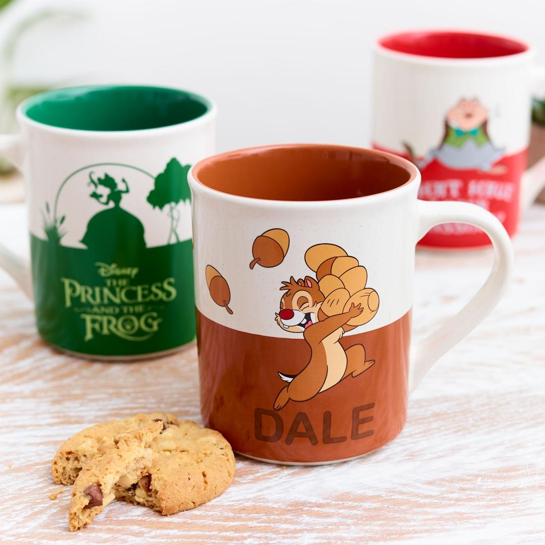 ShopDisney Tasse et Mug Disney