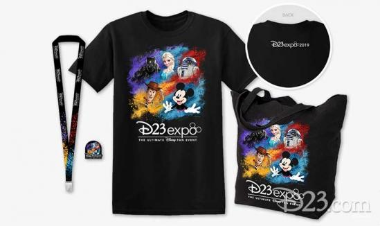 780w 463h 081618 d23 expo 2019 press day announce 4