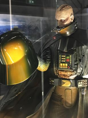 Expo star wars les fans contre attaquent 20
