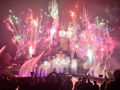 Magical pride disneyland paris 2017 30 ncn