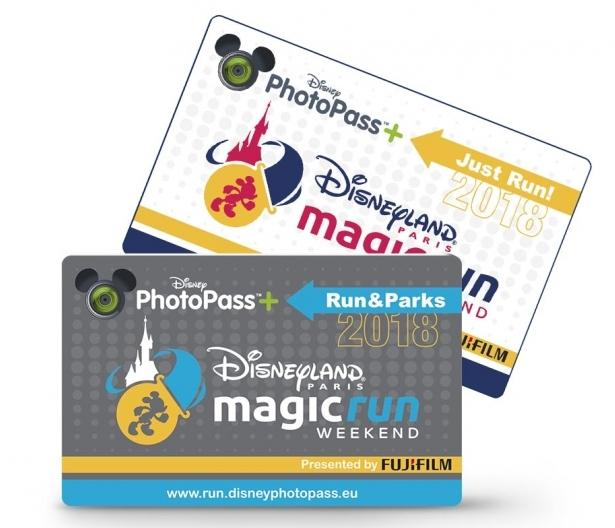 Photopass rundisney 1