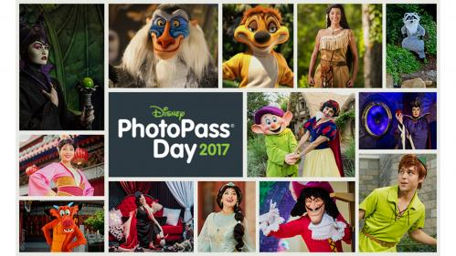 Photopassday2017