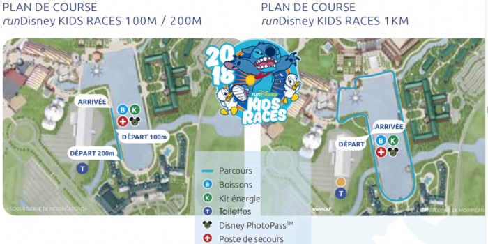Plan rundisney kids magicrun2018 png