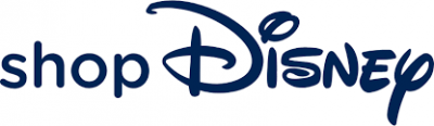 Shopdisney 2