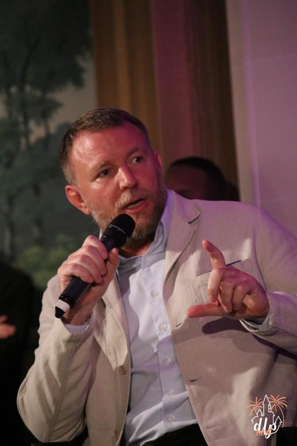 Conference_Aladdin_Guy_Ritchie