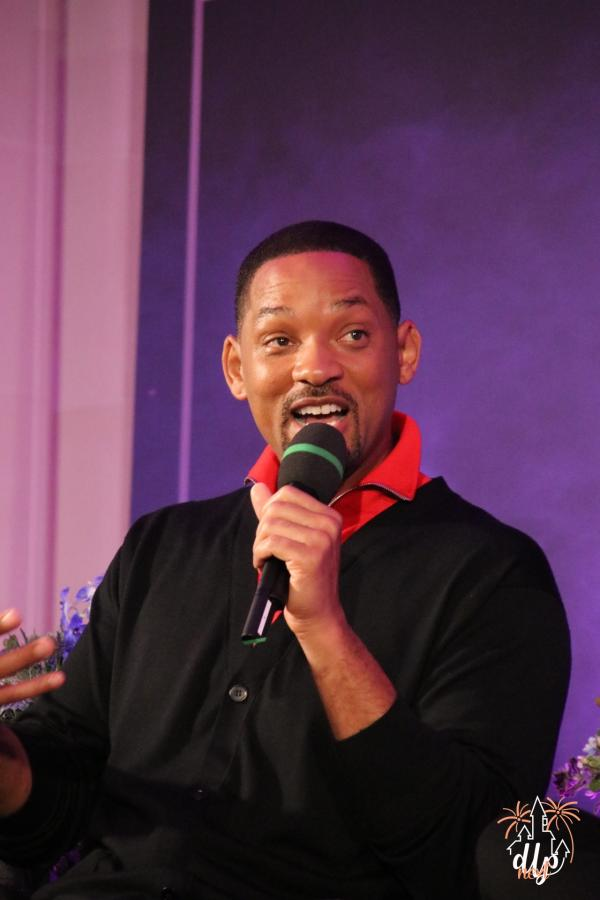 Conference_Aladdin_Will_Smith