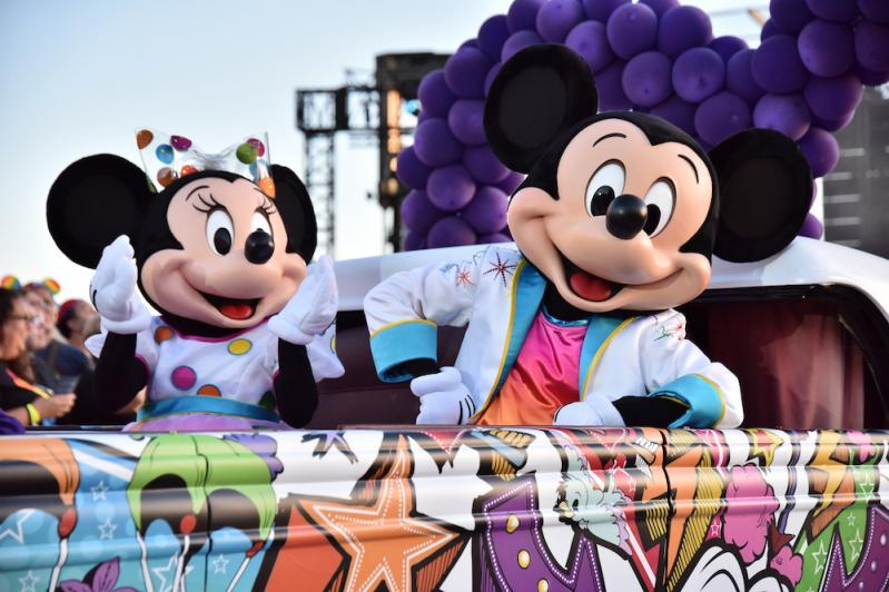 Magical Pride_Disney_2019