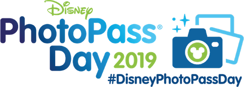 Disneyland paris photopass day 2019 copie