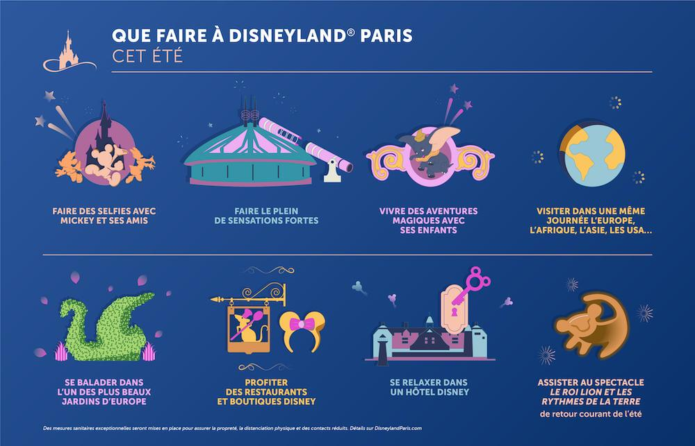 Disneylandparis experience fr