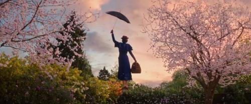 Mary poppins le retour 10