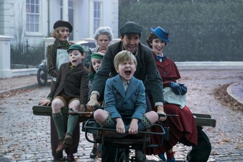 Mary poppins le retour 11