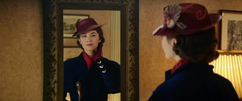 Mary poppins le retour 12