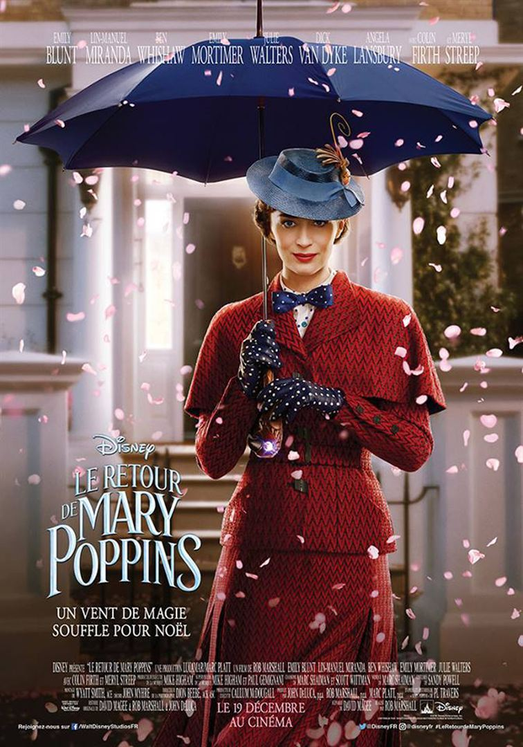 Mary poppins le retour 6