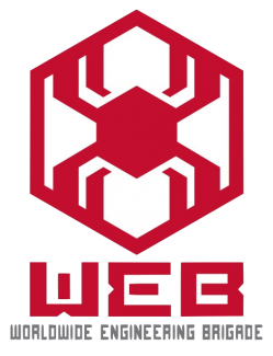 Worldwide engineering brigade web